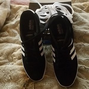 Adidas sneakers new with box